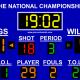 Basketball Scoreboard Pro v3