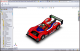 SimLab OBJ Exporter for SolidWorks