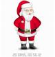 Santa Countdown