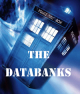 TARDIS Databanks Doctor Who Win Saver
