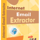 Internet Email Extractor