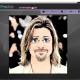Image Cartoonizer Premium