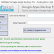 Softaken Google Apps Backup