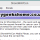 ShoreWAVConv