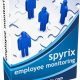 Spyrix Employee Monitoring