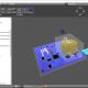 Syvir PC Build 3