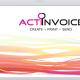 Actiinvoice