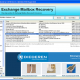 MS Exchange EDB Recovery