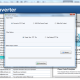 SameTools Convert EML to PST Online Free