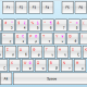 Virtual Keyboard for WinForms