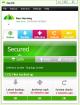 ZenOK Free Antivirus 2010