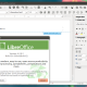 X-LibreOffice