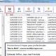 Convert EML file to PDF