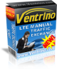 Ventrino LTE Manual Traffic Exchange