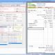 Gujarati Billing Software