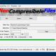 NonCompressibleFiles