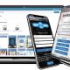 Enterprise Cloud WiFi