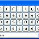 Extra Keys x64