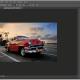 Adobe PhotoShop CC x64