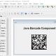 Java GS1 Data Matrix Barcode Package