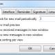 LNMail