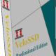 VeloSSD