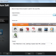 Swifturn Free Video Converter