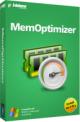 MemOptimizer