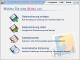 TBBackup - Thunderbird Databackup