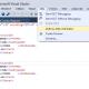 XMLFox Visual Studio XML Editor