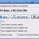 Portable Windows Elapsed Running Time