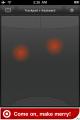 HippoVNC for Mac OS X
