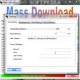 Mass Download