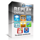 Replay Capture Suite