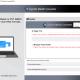 SysInfoTools Maildir Converter