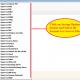 Google Takeout File Converter Free1