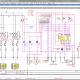 CAD6 Pro