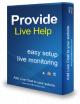 Provide Live Help