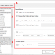 MailsSoftware PST to Office365 Migration