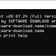 Command Prompt Ftp Client