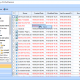 Pen Drive Deleted Data Recovery Software