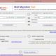 Datavare Mail Migration Tool