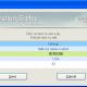 Configuration Editor FREE