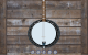 123 Banjo Tuner