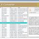 BetaVare Export DBX to EMLX application