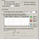 Dimensions 2 Folders