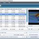 Leawo Video Converter für iPad