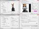 Right Click Image Resizer/Toolset 32bit