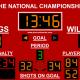 Hockey Scoreboard Pro v3