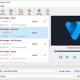 Free Video to MP3 Converter Pro
